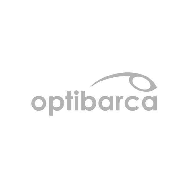 Acuvue Oasys 1 Day for Astigmatism (30)